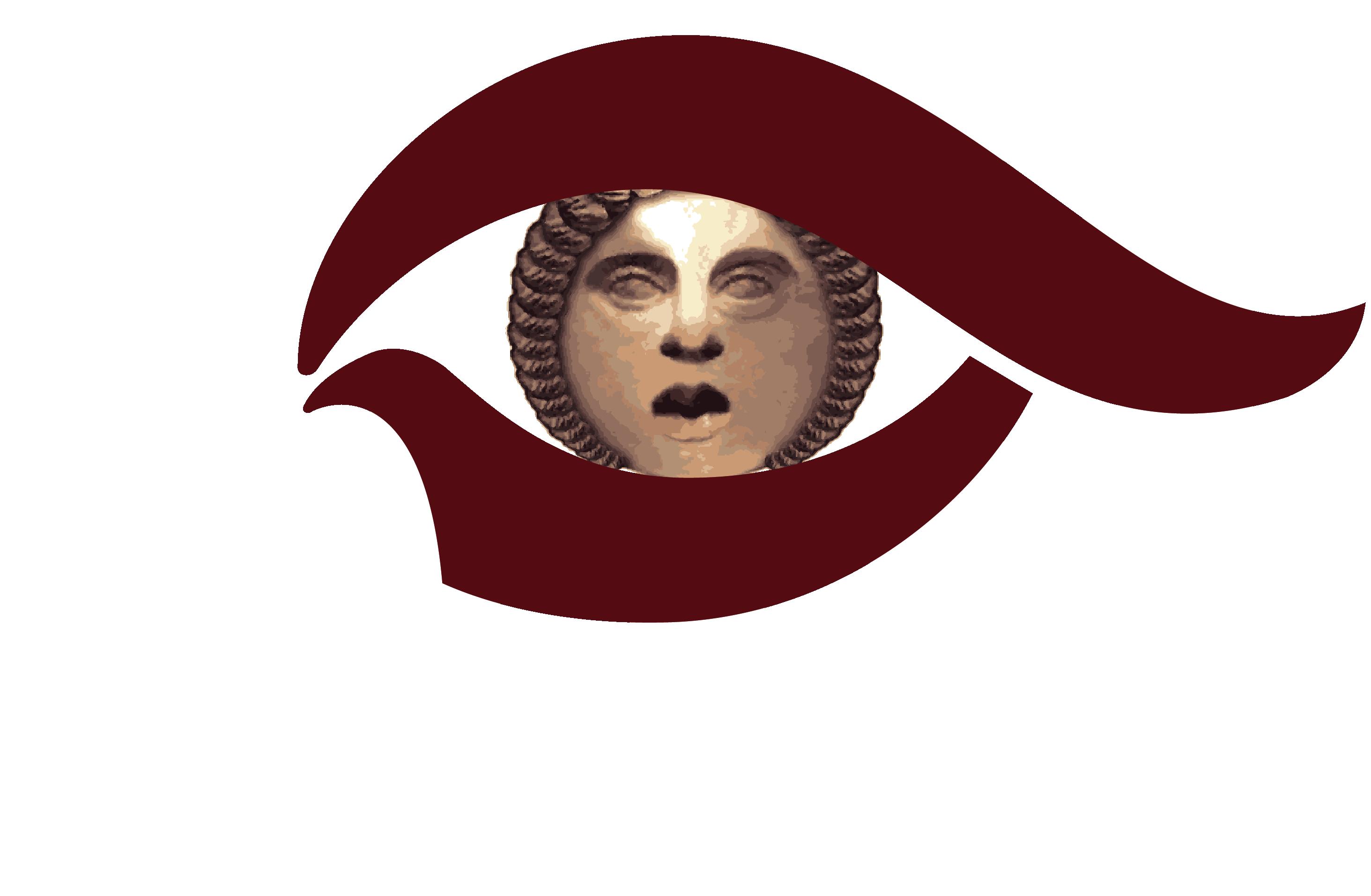 Unione Italiana Libero Teatro